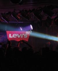 levis_ledleuchte (1)