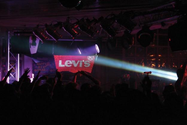 levis_ledleuchte (2)