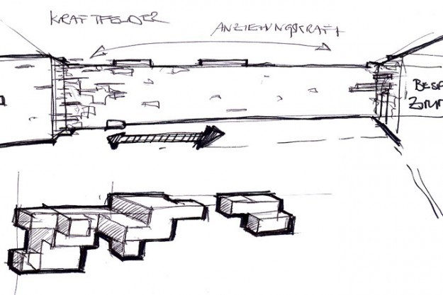 muzzak_zeichnung