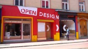 opendesignshop_003