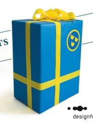 sweden_einladung_finito.indd