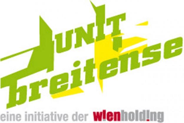 unit_breitesee_rgb_web