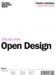 cover cis open design