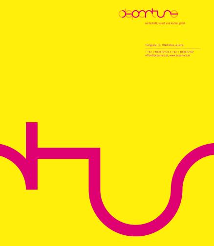 cover designleiter