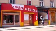 opendesignshop_003