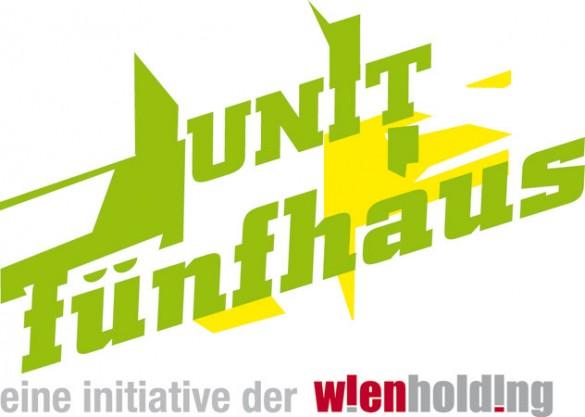 unit_fuenfhaus_4c